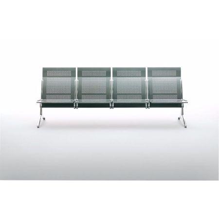 Bancada forma 5 ala muebles de oficina mart nez serra s l for Muebles de oficina forma 5