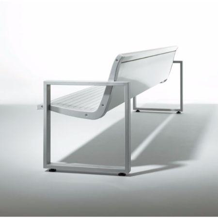 Bancada forma 5 rail system muebles de oficina mart nez for Muebles de oficina forma 5