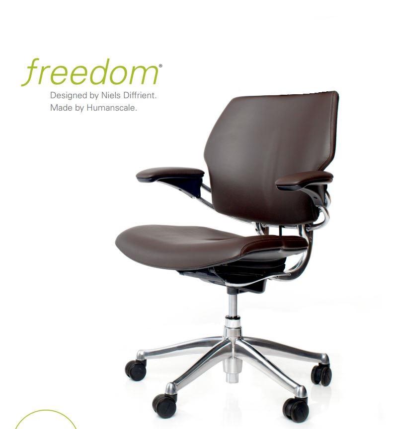 Freedom_Task_2