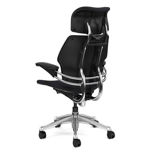 HUMANSCALE FREEDOM HEADREST BACK