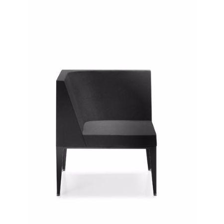 M dulo corner forma 5 muebles de oficina mart nez serra for Muebles de oficina forma 5