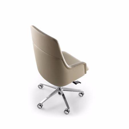 Silla cuore forma 5 muebles de oficina mart nez serra for Muebles de oficina forma 5