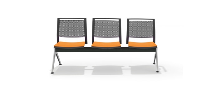 kool - bancada - poutre - bench seating (4)