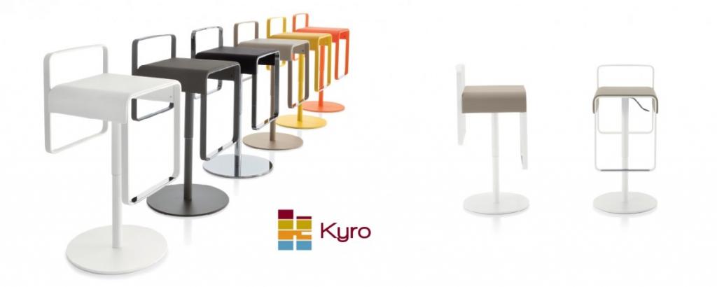 Slide-Kyro01-2-1170x468