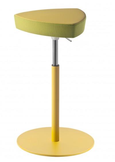 kensho-stool-31-401x564
