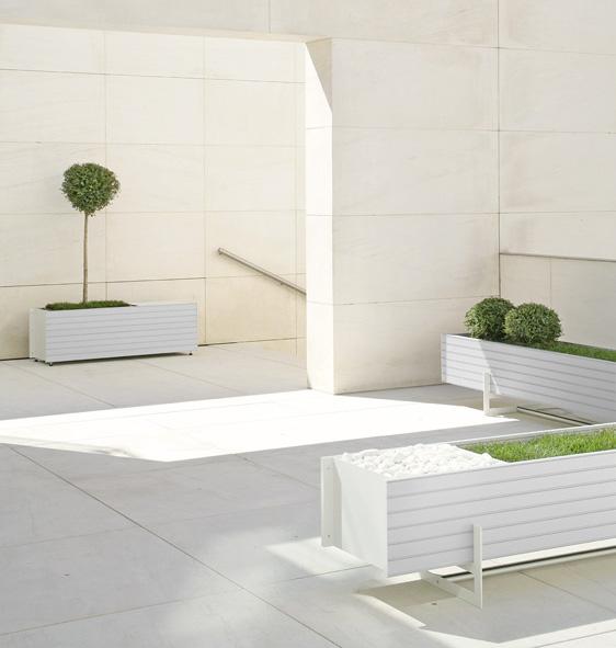 contract_jardineras_rail