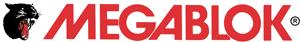 logo-megablok2