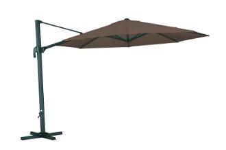 parasol_resol_LA2