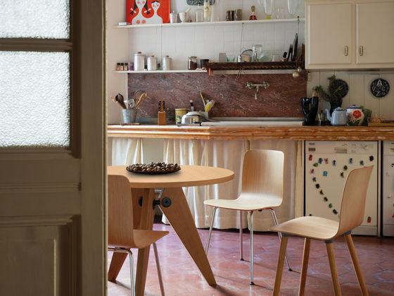 Casa Bonfini 2_web