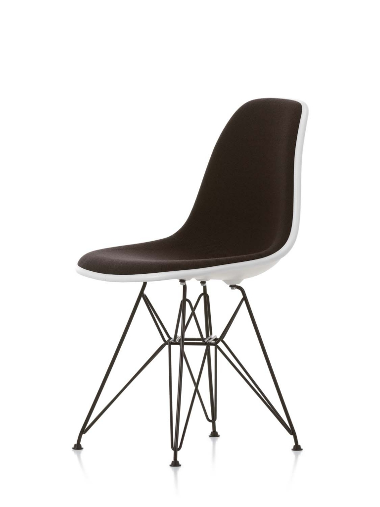 Eames Plastic Side Chair DSR_layout00012F61