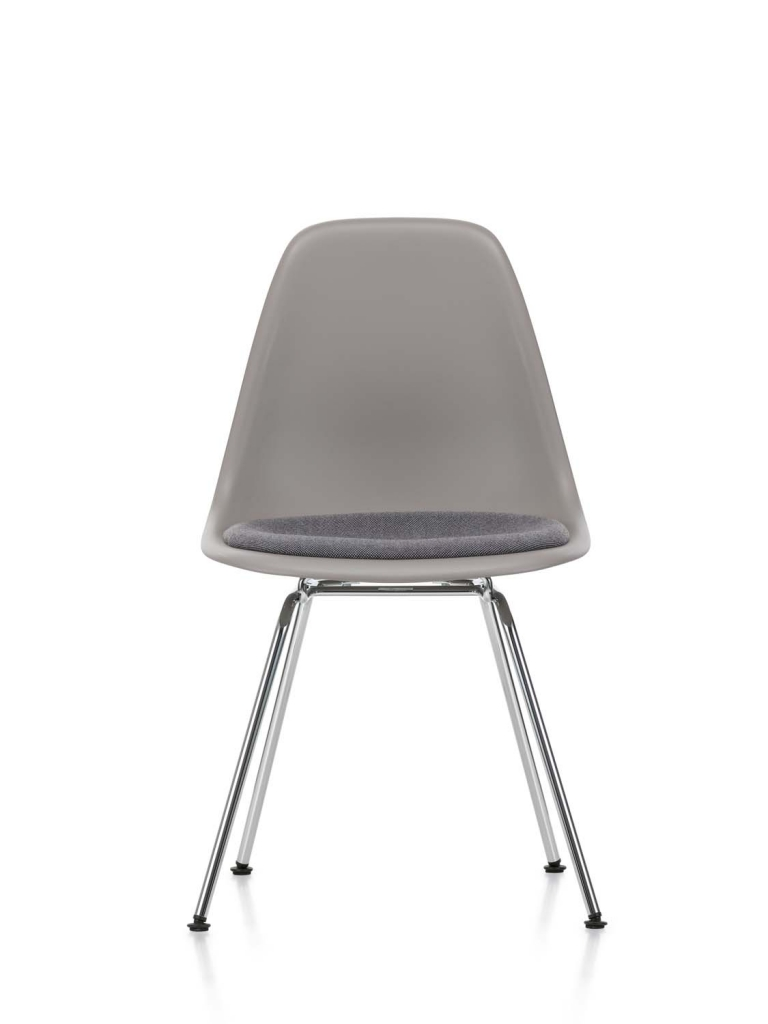 Eames Plastic Side Chair DSX_layout00012F66