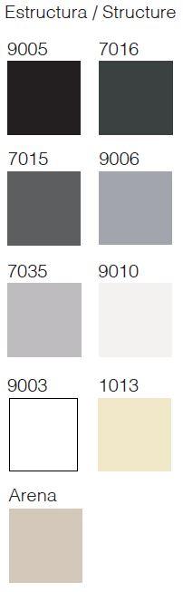 Colores Met Merch
