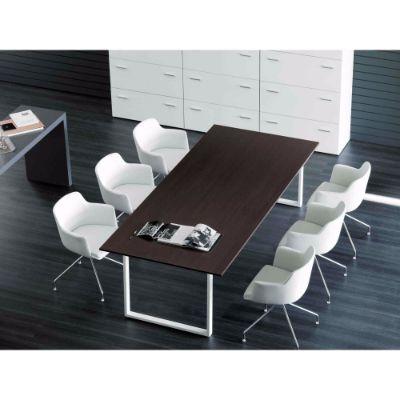 Mesa de reuniones v30 de forma 5 muebles de oficina for Muebles de oficina forma 5