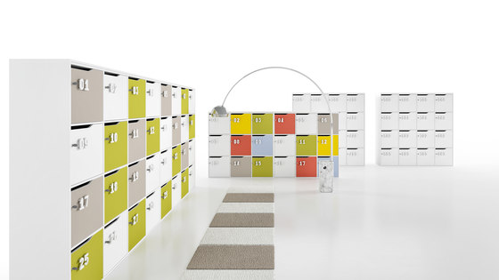 dv549-lockers-archiviazione-pag-78-final-b