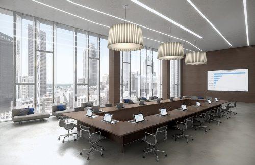 dvo_meeting-tables_1
