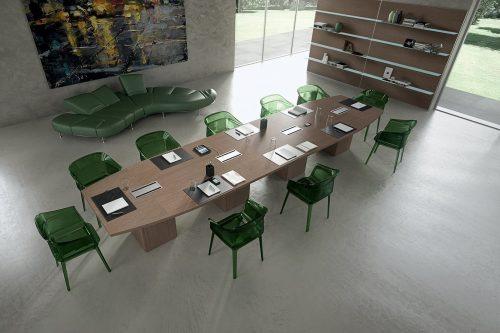 dvo_meeting-tables_2