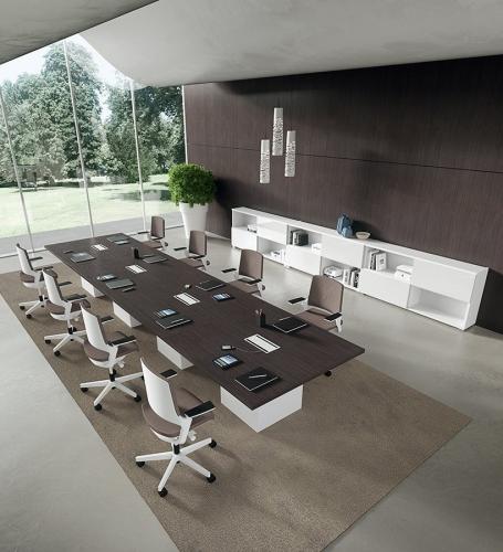 dvo_meeting-tables_3