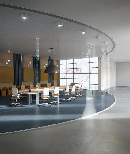 dvo_meeting-tables_5