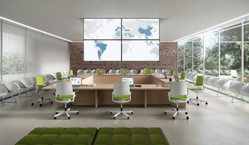 dvo_meeting-tables_6