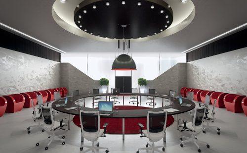 dvo_meeting-tables_7