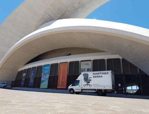 5ª Edición Premios Canarias de Diseño